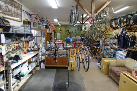 Shop view 2017-03-02
