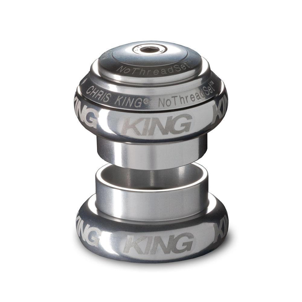 Chris King Nothreadset Headset Ec34